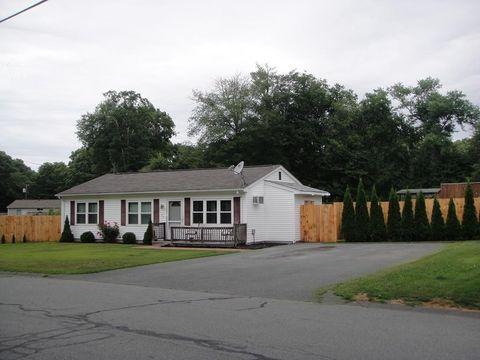 29 Ames Baker Way, Dartmouth, MA 02748