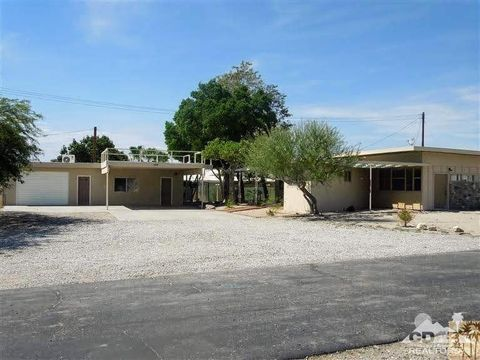 Photo of 73581 W Palm Ave, Mecca, CA 92254