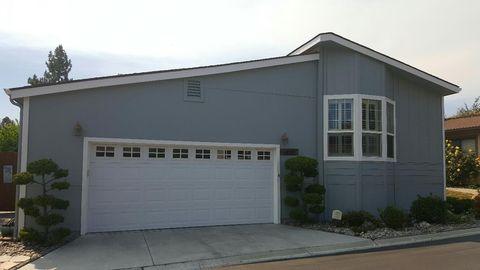 254 Mountain Springs Dr, San Jose, CA 95136