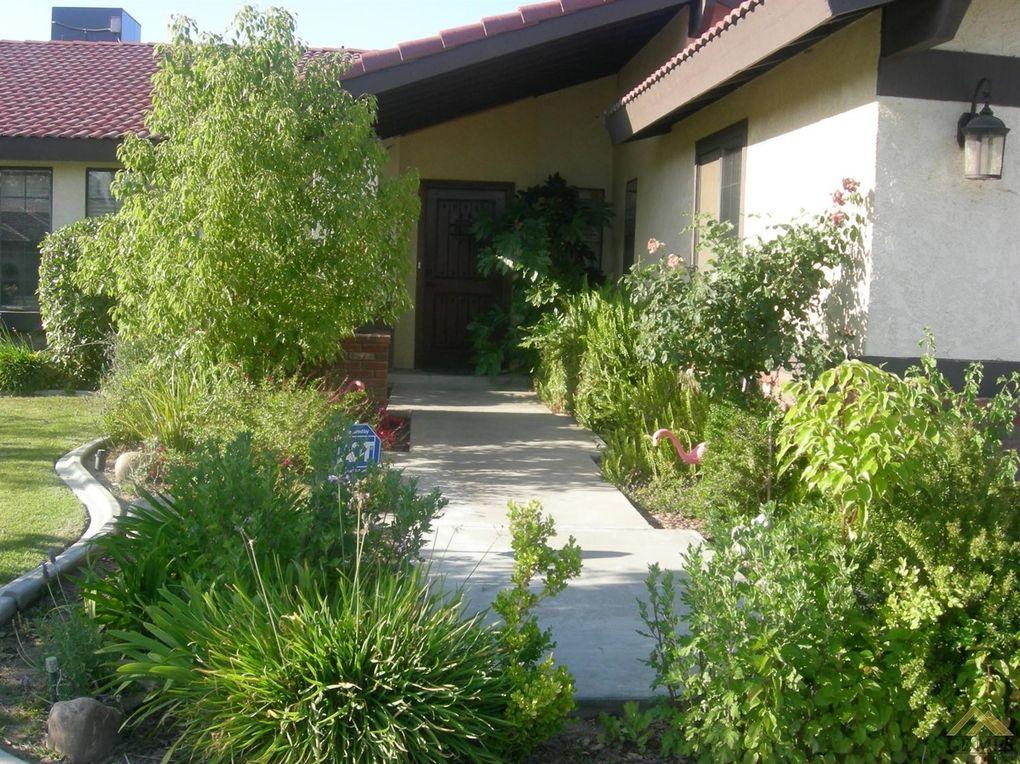 6920 Yuma Way, Bakersfield, CA 93308