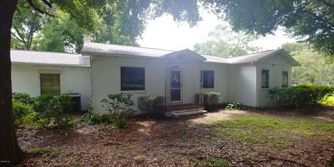 Photo of 1557 Se 7th St, Ocala, FL 34471