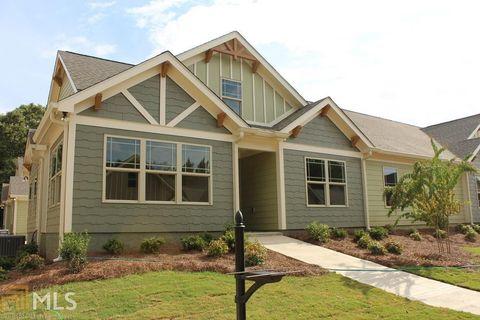 Admirable 30184 Real Estate Homes For Sale Realtor Com Home Interior And Landscaping Pimpapssignezvosmurscom