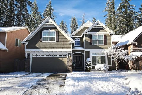 Photo of 27665 Se 236th Ct, Maple Valley, WA 98038