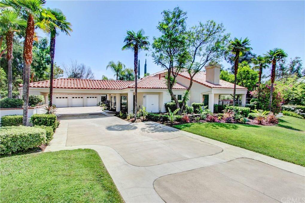 5081 Gateway Rd, Rancho Cucamonga, CA 91701