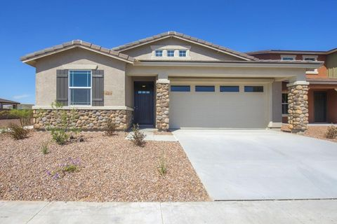 10432 W Chickasaw St, Tolleson, AZ 85353