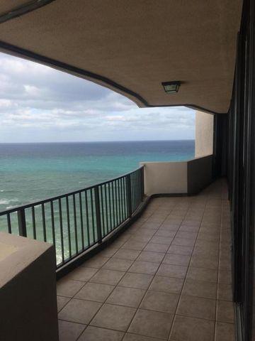 4200 N Ocean Dr Apt 1 1806, Riviera Beach, FL 33404