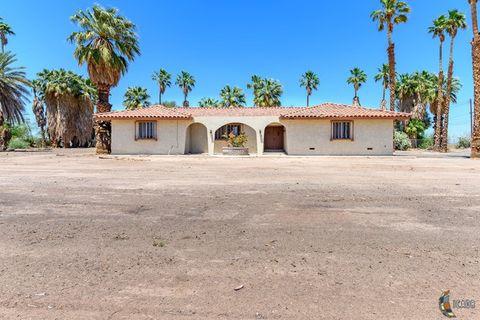 El Centro Ca Real Estate El Centro Homes For Sale Realtor Com