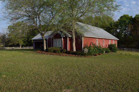 Tifton Ga Real Estate Tifton Homes For Sale Realtor Com