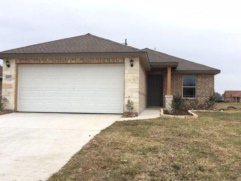 Photo of 4807 Stingray St, Bay City, TX 77414