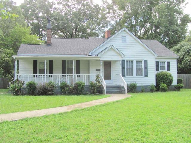 205 wiley ave york sc 29745 home for sale real