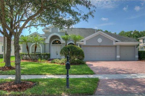 5031 Devon Park Dr, Tampa, FL 33647