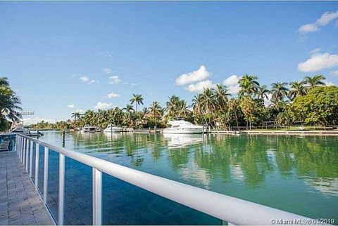 Photo of 9800 W Bay Harbor Dr Apt 708, Bay Harbor Islands, FL 33154