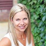 Tiffany Thunker Linville - San Antonio, TX Real Estate Agent