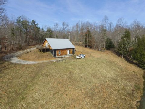 homes for sale in corbin ky