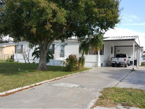 3524 se 24th ter okeechobee fl 34974 home for sale
