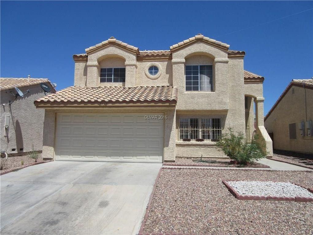2732 Little Aston Cir, Las Vegas, NV 89142