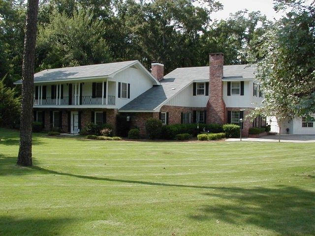 100 meadowbrook dr dothan al 36303 for Homes for rent in phoenix with mother in law suite