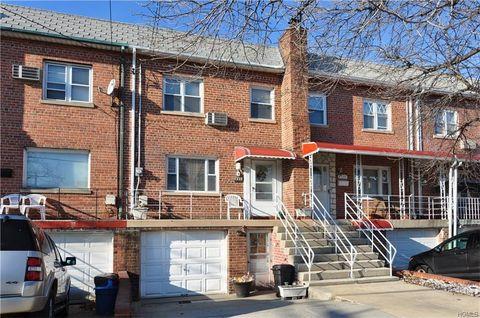 2935 Waterbury Ave, Bronx, NY 10461