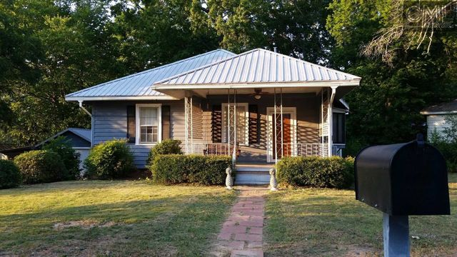 Home Rentals Newberry Sc