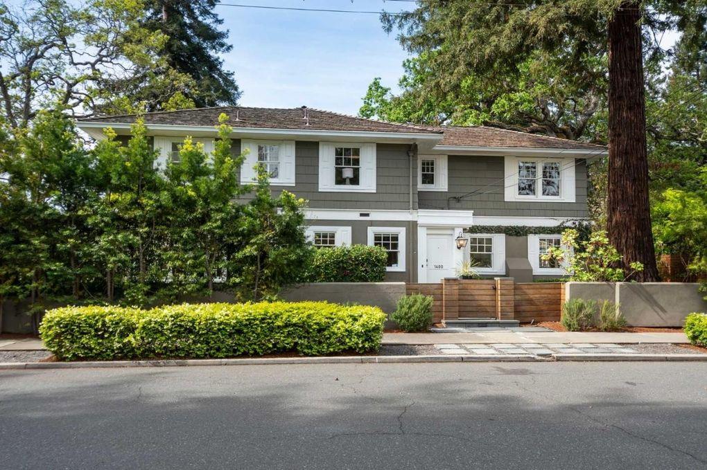 Property Tax In Palo Alto Ca