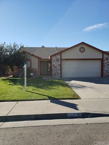 Photo of 719 Almond Glen Ave, Livingston, CA 95334