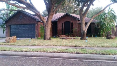 Park model homes for sale in mission tx