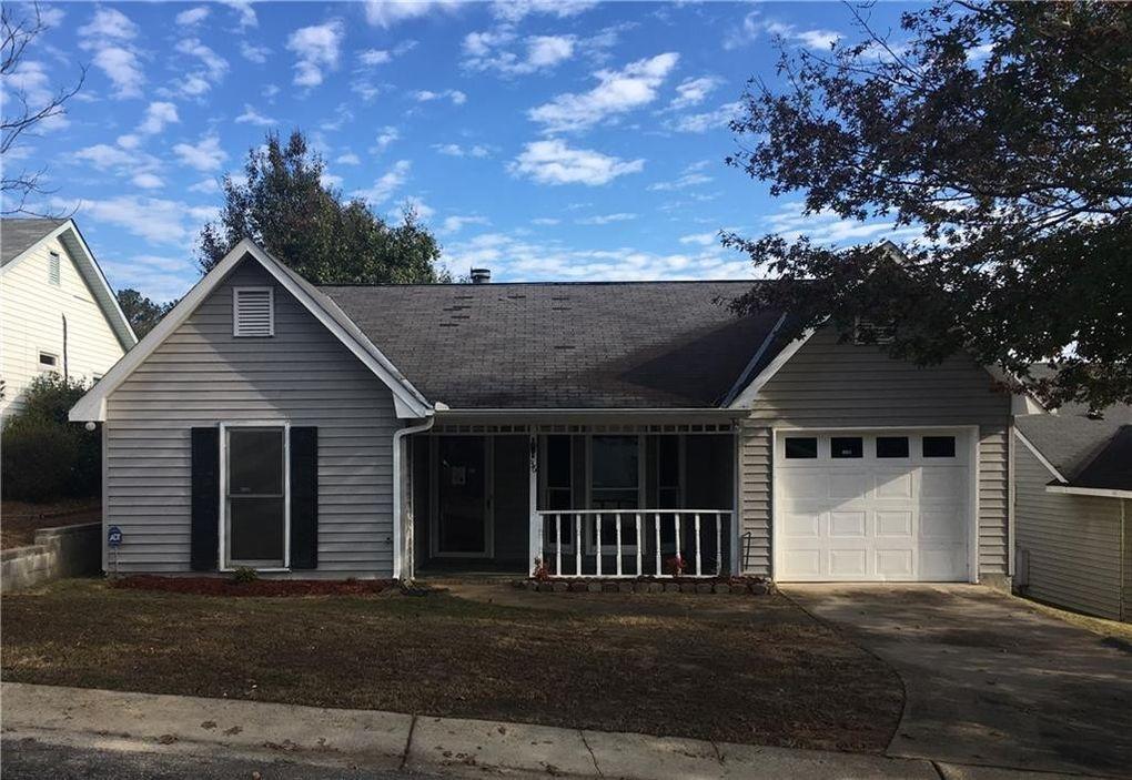36 Lexington Cir, Phenix City, AL 36869