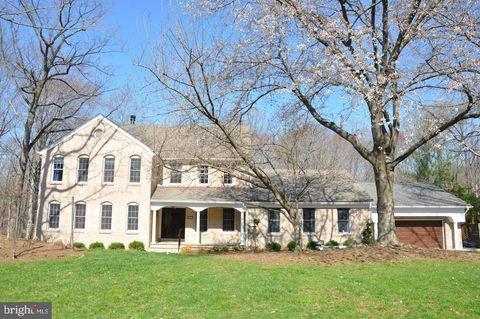 Photo of 7300 Brookstone Ct, Potomac, MD 20854