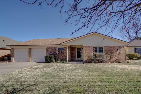 Photo of 8615 Knoxville Ave, Lubbock, TX 79423
