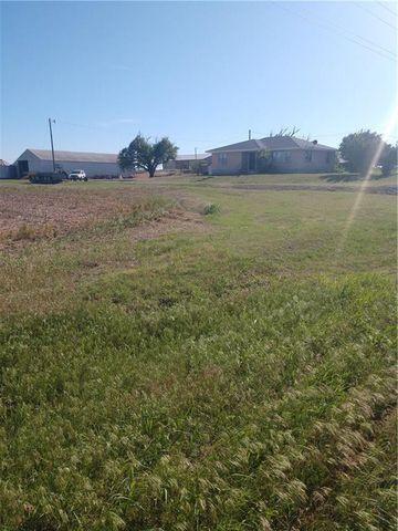 Photo of 3105 County Road 1270, Carnegie, OK 73015