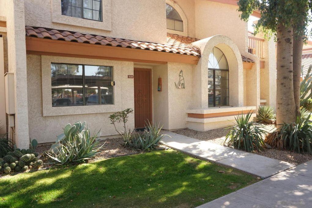 4545 N 67th Ave Unit 1438, Phoenix, AZ 85033