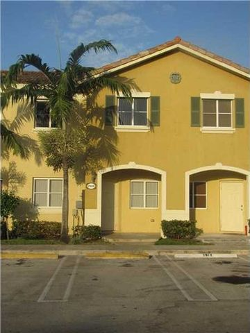 page 39 homestead fl real estate homes for sale