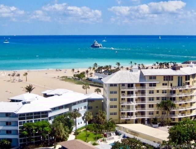 1900 S Ocean Dr Apt 1405, Fort Lauderdale, FL 33316