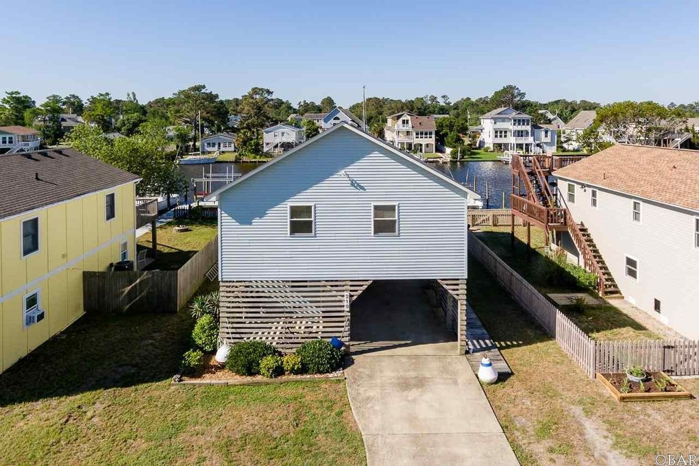 Homes For Sale By Owner Kill Devil Hills Nc