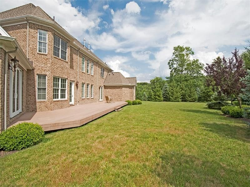 Homes For Sale Kingston Township Pa