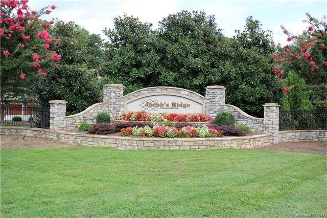 4607 Owl Creek Ln Lot 3, Concord, NC 28027 - Land For Sale and Real ...