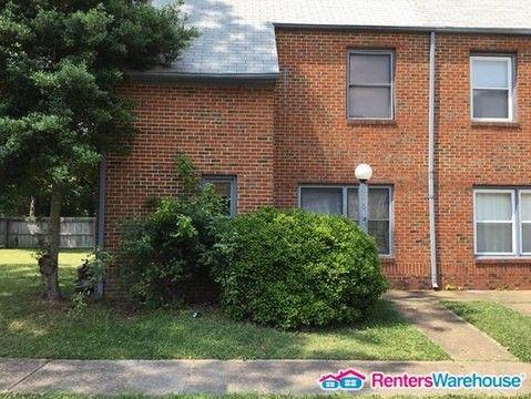 Photo of 6 Carmine Pl, Hampton, VA 23666