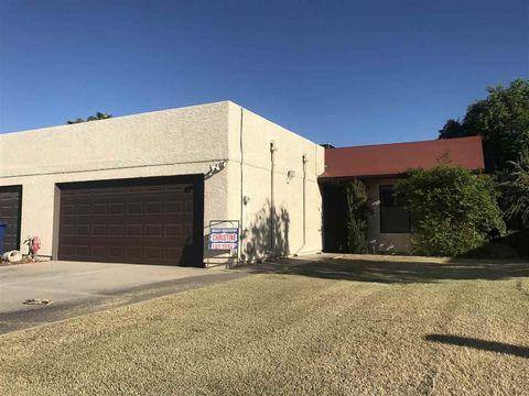 1424 W Santa Maria Way Yuma AZ 85364