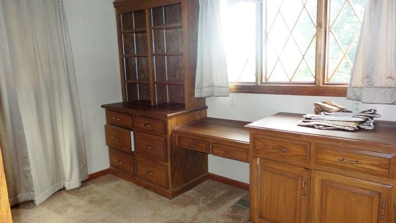 Kitchen Cabinets Paducah Ky