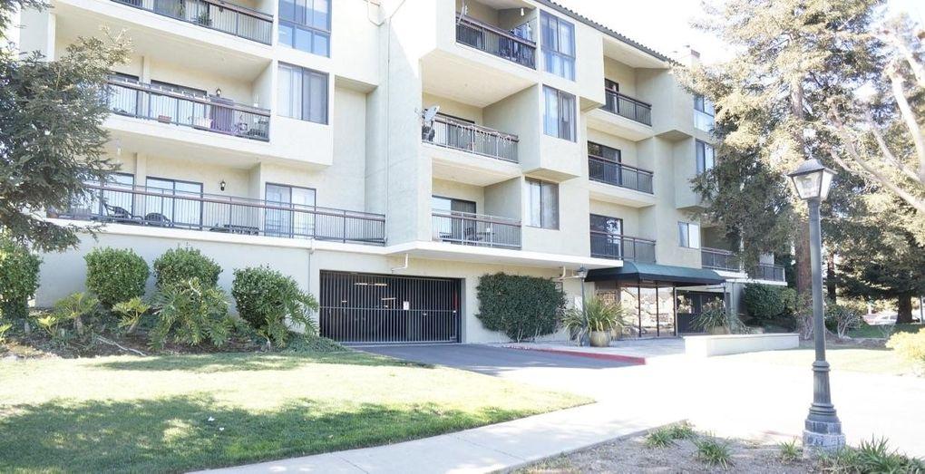 2200 Agnew Rd Apt 306, Santa Clara, CA 95054