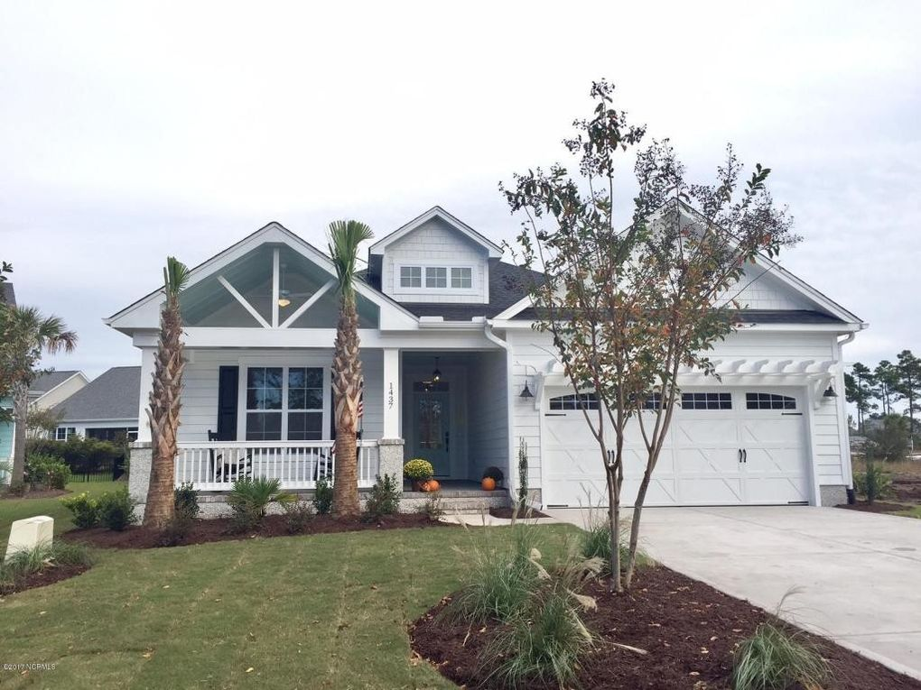 Brilliant 1437 Cassidy Ct Ocean Isle Beach Nc 28469 Realtor Com Beutiful Home Inspiration Aditmahrainfo