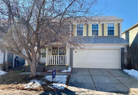 Photo of 980 Mercury Dr, Lafayette, CO 80026