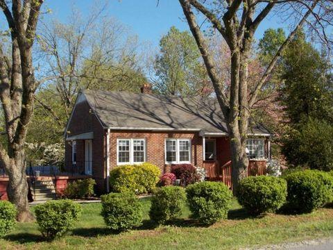 Photo of 1706 Malone Rd, Burlington, NC 27215