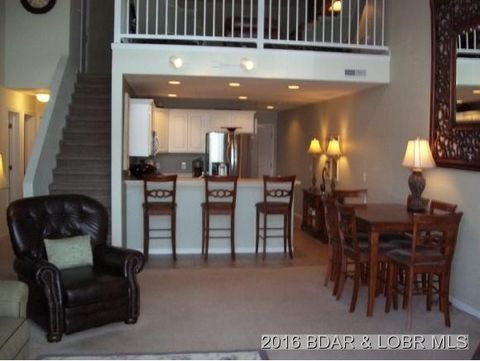 708 Clearwater Dr Unit 4 L, Camdenton, MO 65020