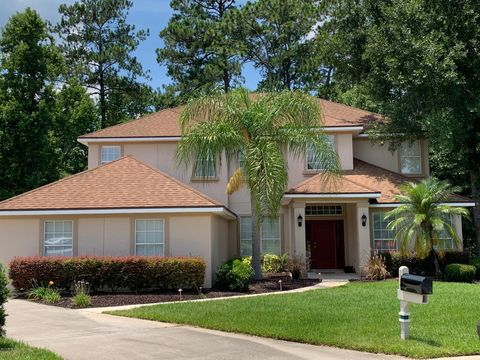 Eagle Creek at Eagle Harbor, Fleming Island, FL Apartments for Rent