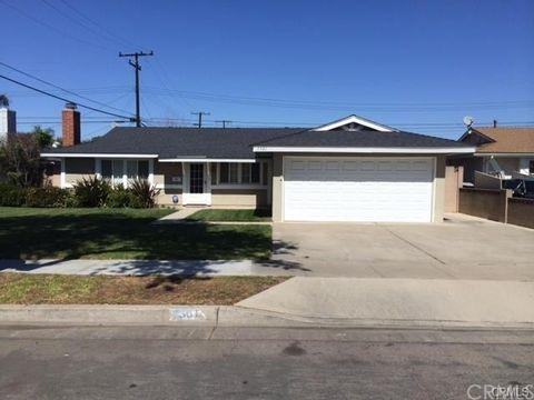 5561 Belgrave Ave, Garden Grove, CA 92845
