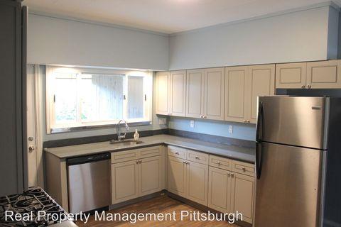 Photo of 5233 Dresden Way, Pittsburgh, PA 15201