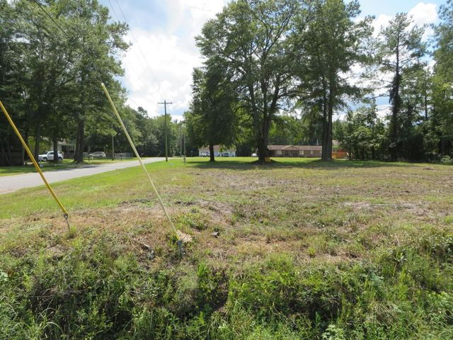 2501 2503 moore ave new bern nc 28560 land for sale and real