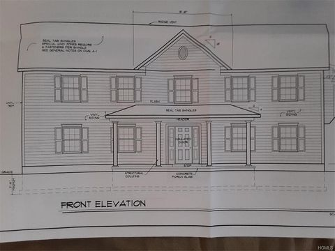 Photo of Connors Rd Lot 6, Middletown, NY 10940