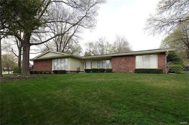 1415 Michele Dr  Warson Woods  MO 63122. 1415 Michele Dr  Warson Woods  MO 63122   realtor com